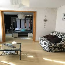 chambres d hotes kaysersberg la impressionnant chambre d hote kaysersberg academiaghcr