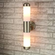 bed room light decoration amazing deluxe home design