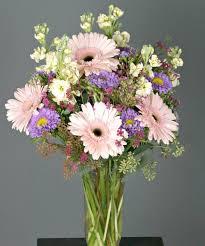 summer flower arrangement selection still available peoples flowers