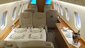 Legacy 650 Interior Embraer Legacy 650 D Afun Air Hamburg Victor
