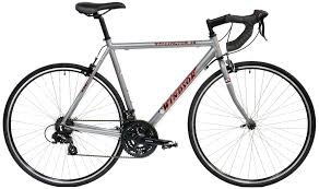 mercedes bicycle save up to 60 off road bikes windsor wellington 3 0 web sale prices