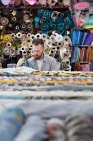 Home Textile Design Jobs Nyc Best 25 Fabric Stores Nyc Ideas On Pinterest Weekend Jobs Nyc