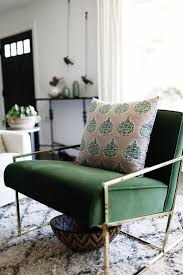 Green Accent Chair Accent Chairs Unique Green Accent Chairs Living Room Excellent For