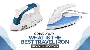 travel reviews images Going away what is the best travel iron read uk reviews jpg