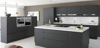 kitchen collection uk the on trend kitchen collection by emmerson