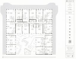 parkloft floor plan 9th floor