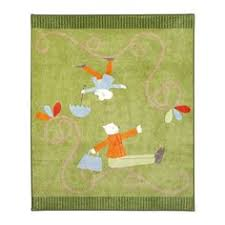 Ikea Children Rug Fabler Mirror Ikea A Mirror With A Playful Expression Playing And