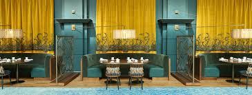 best luxury golf u0026 spa resort hotel in st andrews scotland