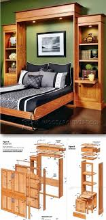 bedroom furniture building plans 349 best woodworking projects plans images on pinterest carpentry