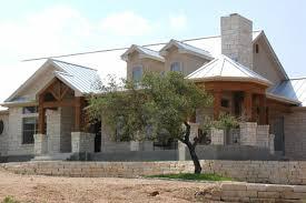 country style house plans country style house plan 4 beds 2 50 baths 2184 sq ft plan 80 119