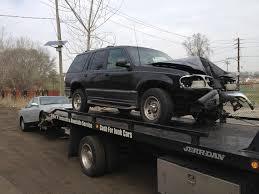 car junkyard michigan junk car buyer direct cash for junk cars michigan junk car