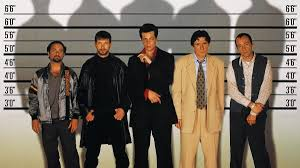 Top 15 Keyser Soze Quotes From The Usual Suspects