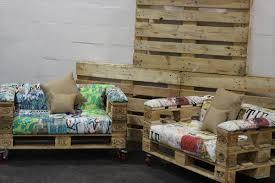 diy pallet sofa on wheels u2013 pallet seats 101 pallets