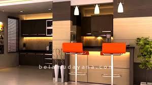 kitchen set minimalis modern apartments knockout mini bars kitchen designs and bar cabinet