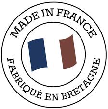 canapé cuir fabrication française canapé en cuir breizh 6 fabrication française artisanale