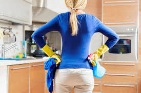 Home Cleaning Tips 10 Cleaning Tips To Keep Your House Clean To Perfection
