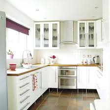 white kitchen ideas photos small white kitchens isographsl