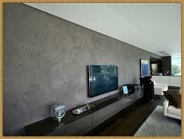 wanddesign wohnzimmer uncategorized wohnzimmer design wand wohnzimmer design