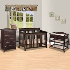 Convertible Crib And Dresser Set Convertible Crib With Changing Table And Dresser Bestdressers 2017