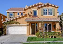 open house sunday 05 04 14 10434 eagle canyon rd san diego ca