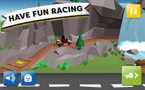 lego juniors build u0026 drive safe free kids game android apps