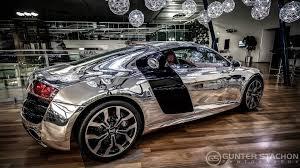 audi r8 v10 price usa audi r8 aluminium edition like it want it audi r8