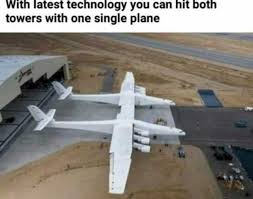 Plane Memes - dopl3r com memes with latest technology you can hit both towers