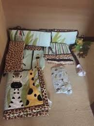 Crib Bedding Calgary Crib Bedding Find Or Advertise Other Baby Items In Calgary