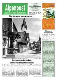 alpenpost 16 2017 by alpenpost redaktion issuu