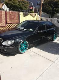 lexus is300 for sale rochester ny ny mercedes s class stanced custom air ride on 20s trade zilvia