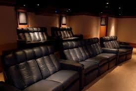 theater seats for home sherwin williams refuge sw 6228 paint colors pinterest