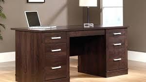 Sauder Executive Office Desks Sauder Office Desk Atken Me