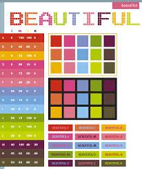 pretty color schemes pretty color schemes alluring best 10 good
