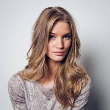 ecaille hair trends for 2015 what is the ecaille hair color and how to get it hair world magazine