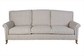 Vintage Sofa Bed What Are The Best Places To Buy Used Furniture Online Apartment