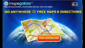 Yahoo Maps And Driving Directions Mapsgalaxy Enjoy One Click Access To Maps Directions And