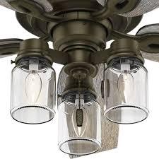 cheap rustic ceiling fans wonderful hunter rustic ceiling fans the best 100 vibrant ideas fan