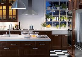 inexpensive kitchen cabinets seattle install cabinets budget
