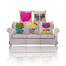 cushion covers for sofa pillows cheap couch pillow covers find couch pillow covers deals on line