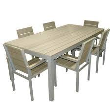 table salon de jardin leclerc leclerc salon jardin 28 images leclerc salon de jardin