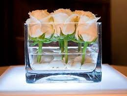 rectangular glass vase wedding decoration centerpieces buy
