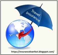 traveling insurance images Insurance loan jpg