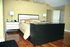 tv lift cabinet foot of bed bed frame with tv lift quelfilm info