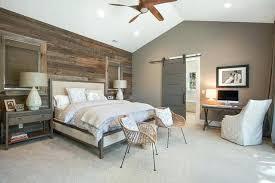 chambre bois blanc deco chambre bois deco chambre bois naturel deco chambre bois