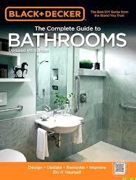 2017 bathroom remodel trends bathroom remodel books trends 2017 2018 entrancing breathingdeeply