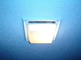Bathroom Exhaust Fan Light Cover Bathroom Ceiling Fan Cover Bathroom Ceiling Fans And Light