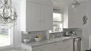 beach kitchen ideas ideas for a kitchen sink that have legs beach house cabinets style