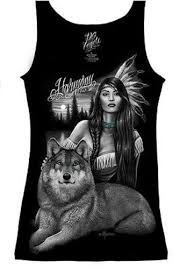 fearless apparel s apparel sullen lucky 13 og abel