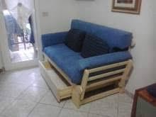 divanetto letto singolo divano letto singolo arredamento mobili e accessori per la casa