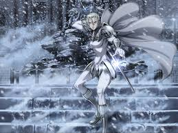 claymore category claymore claymore new wiki fandom powered by wikia